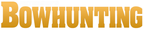 Petersen's Bowhunting magazine logo