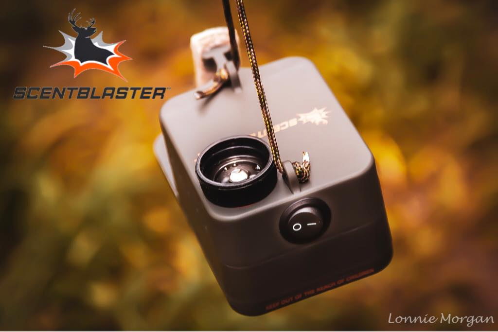 How Long Does a ScentBlaster Wick Really Last?