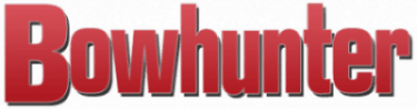 Bowhunter magazine logo